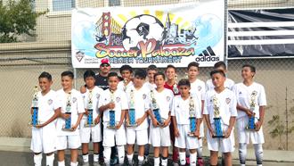 galacticos_soccerpalooza_champions-2015x330